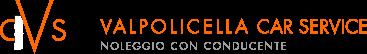 Valpolicella Car Service - Ncc Verona