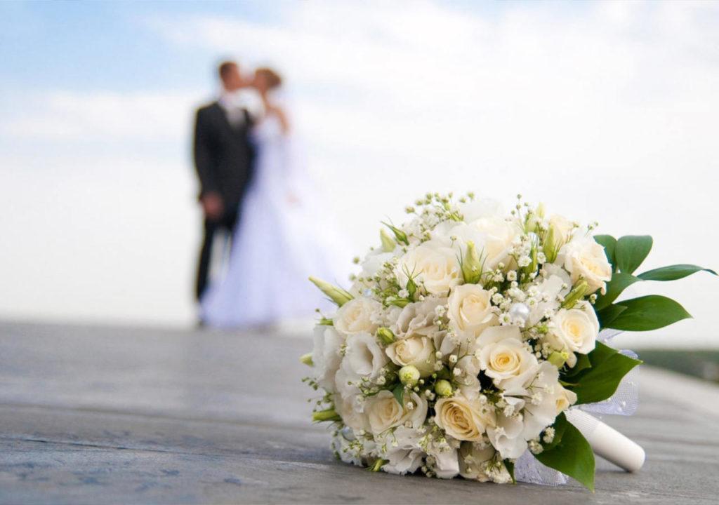 Ncc matrimoni Verona - Noleggio con conducente matrimonio Verona