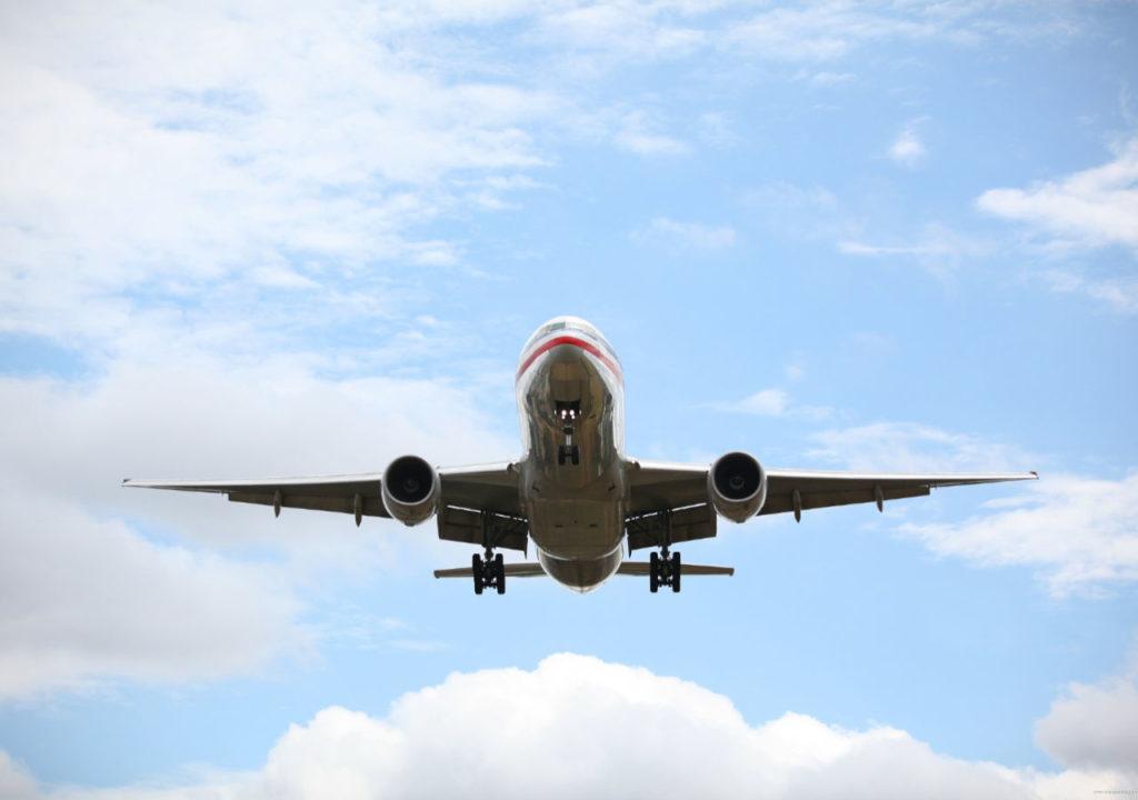 Ncc aeroporti Verona - Noleggio con conducente aeroporti Verona